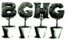 logocolour best